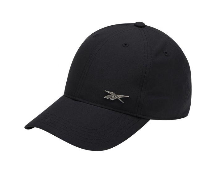 Reebok Καπέλο